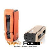 Box Espion Silk 80w TC Joyetech