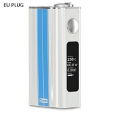 Vente flash Mod box 60 watts Evic VT avec TC – 47.73€