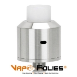 Dripper narda clone – 8.77€