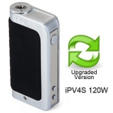 Vente Flash box IPV4 S 120 watts Pioneer4you – 53.22€