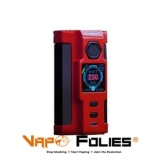 Box Snowwolf Vfeng-s 230w TC Sigelei