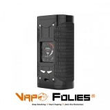 Box Cylon TC 218w Smoant