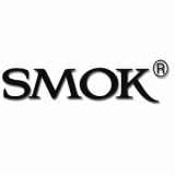 Code réduction Smok 2018