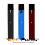 Kit Fit Pod system Smok