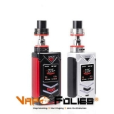 Kit Veneno 225w TC Smok