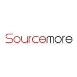 Coupon promotionnel Sourcemore.com : 15% de remise