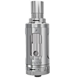 Vente Flash Atomiseur Triton Tank d'Aspire – 29.33€