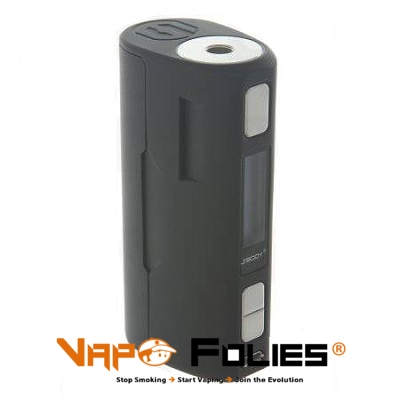 vapedroid c1d2 dna75 box mod sbody