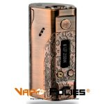 wismec reuleaux dna200 limited edition box mod